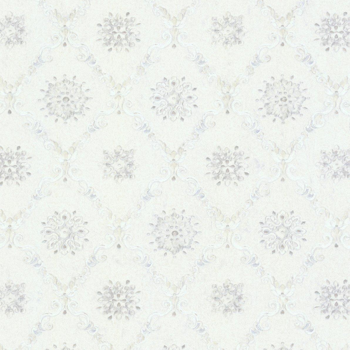 "Обои Decori & Decori ""Amore"" 82823"