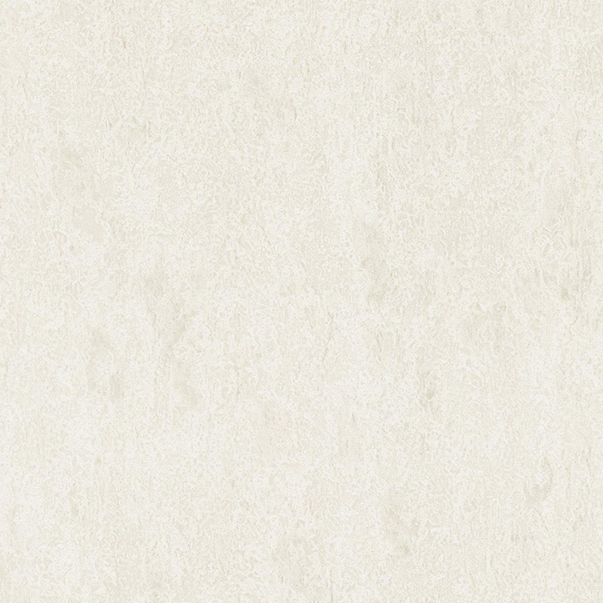 "Обои Decori & Decori ""Amore"" 82832"