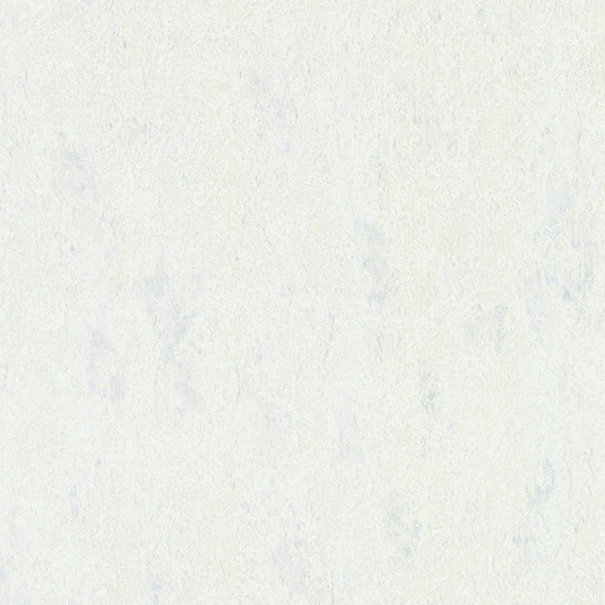 "Обои Decori & Decori ""Amore"" 82837"
