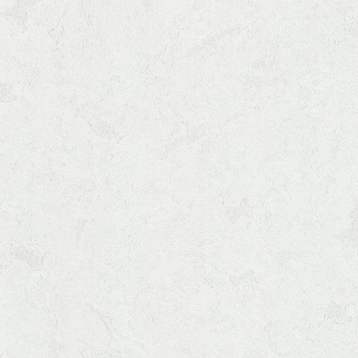 "Обои Decori & Decori ""Amore"" 82849"