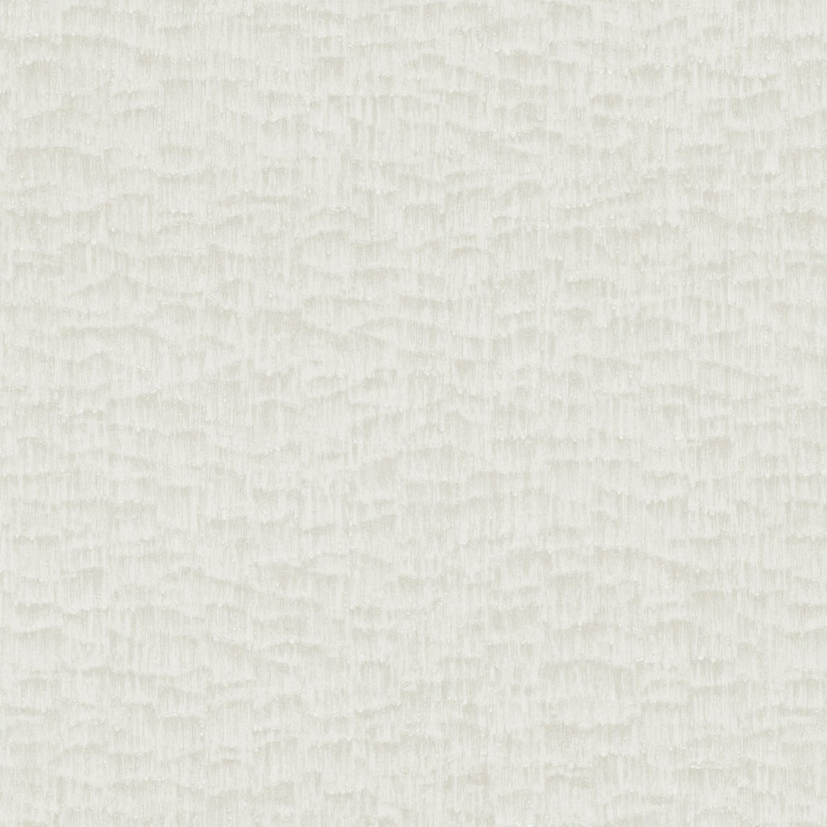 "Обои Decori & Decori ""Amore"" 82883"