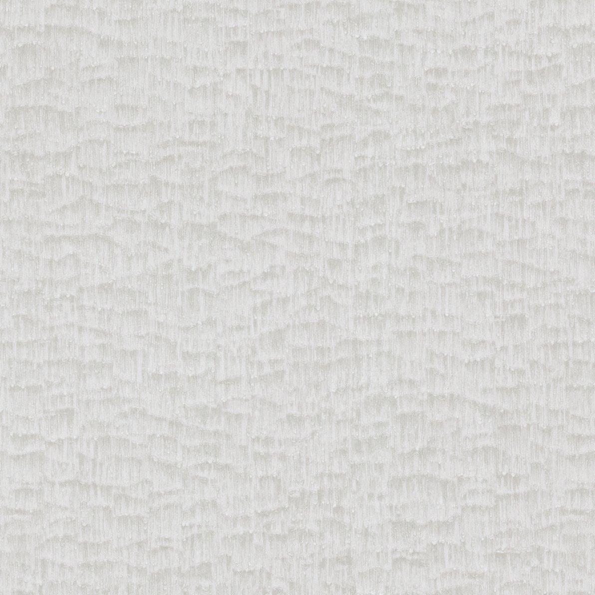"Обои Decori & Decori ""Amore"" 82888"