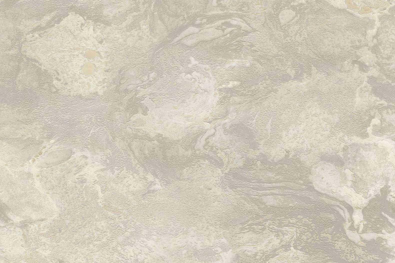 Обои Decori & Decori Carrara 2 — Декори Каррара 2 83662