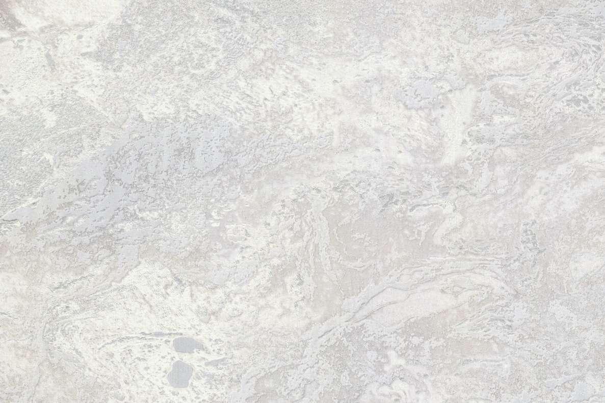 Обои Decori & Decori Carrara 2 — Декори Каррара 2 83666