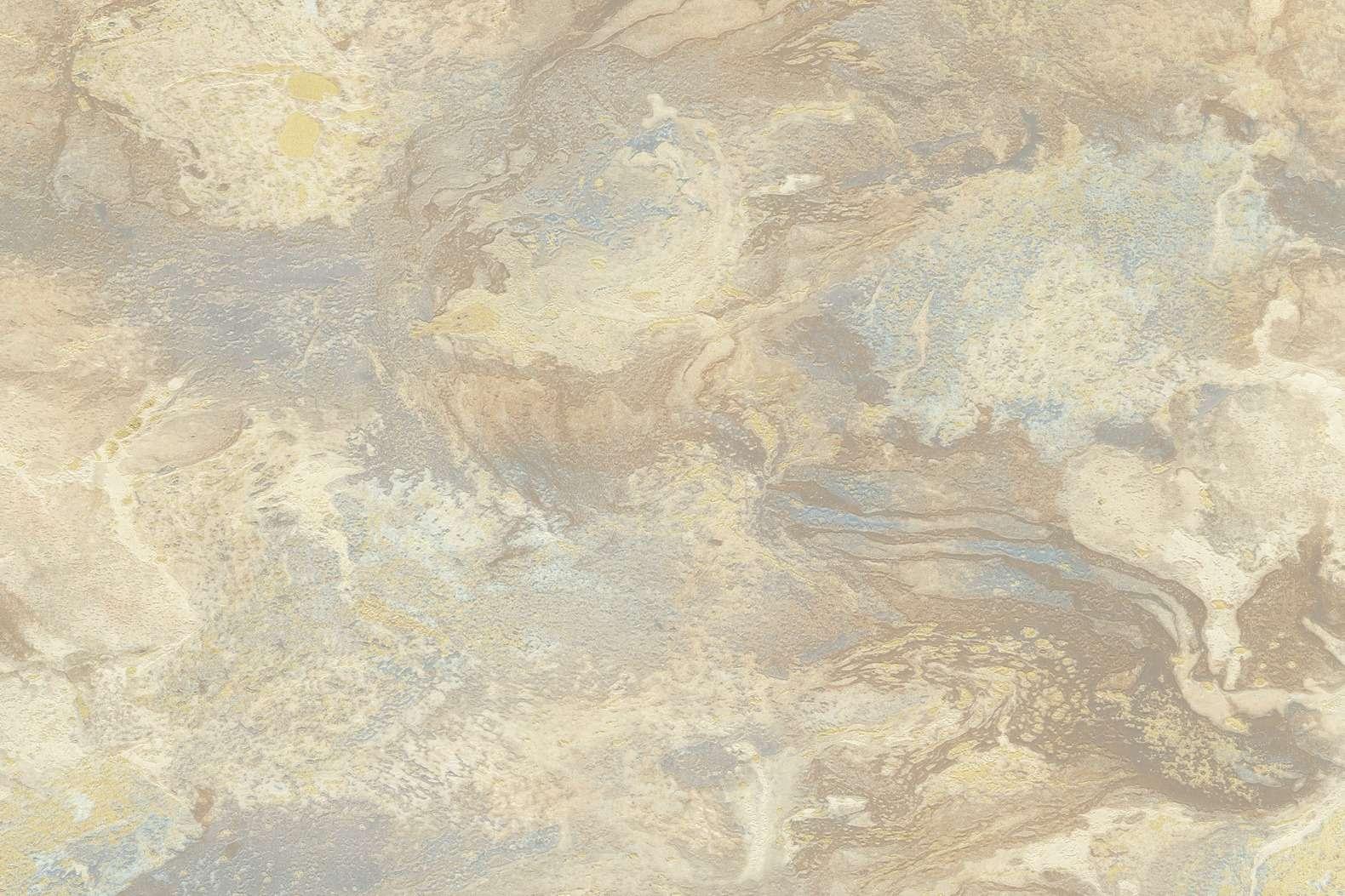 Обои Decori & Decori Carrara 2 — Декори Каррара 2 83670