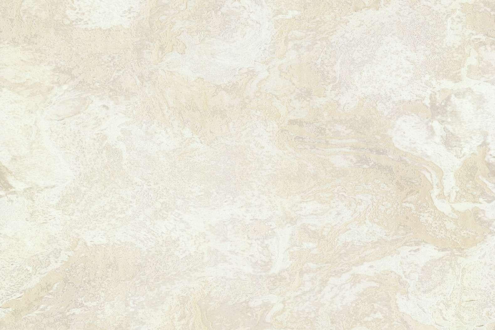 Обои Decori & Decori Carrara 2 — Декори Каррара 2 83671
