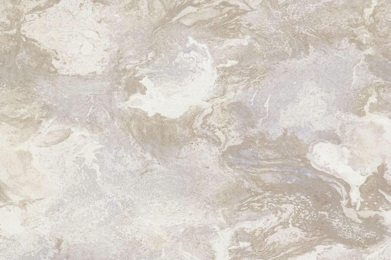 Обои Decori & Decori Carrara 2 — Декори Каррара 2 83672