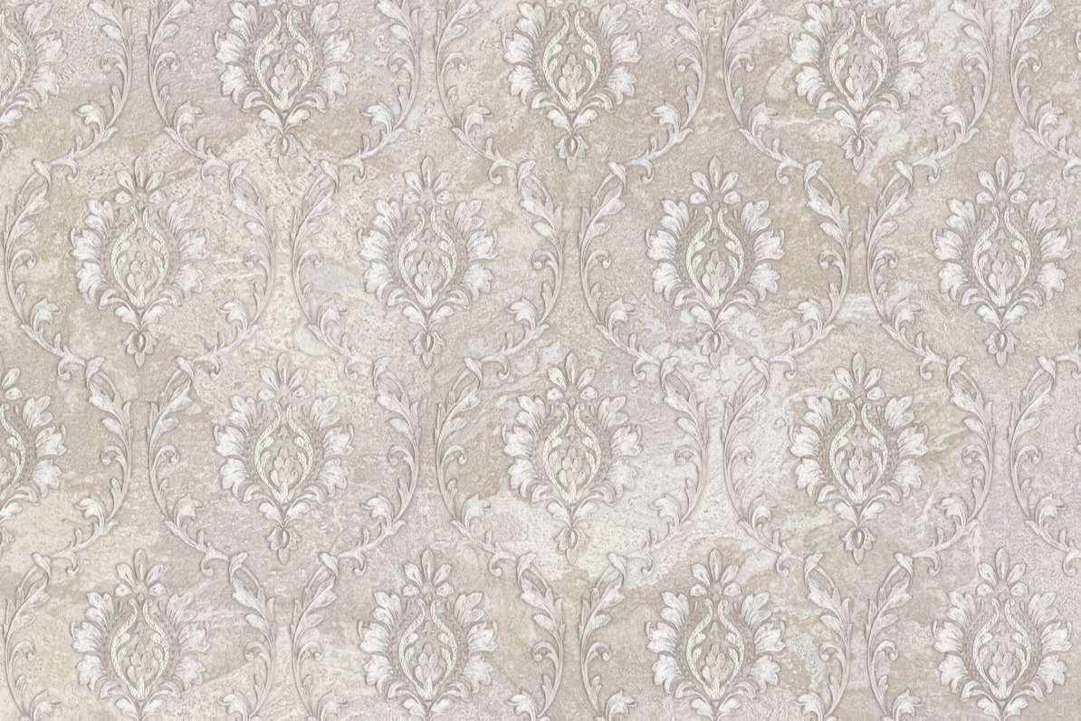 Обои Decori & Decori Carrara 2 — Декори Каррара 2 83674