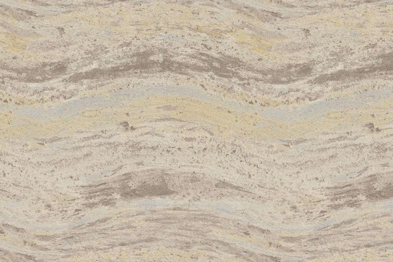Обои Decori & Decori Carrara 2 — Декори Каррара 2 83675