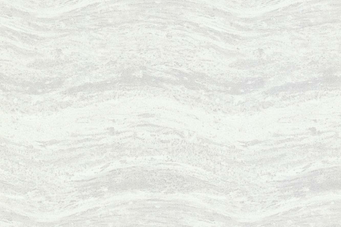 Обои Decori & Decori Carrara 2 — Декори Каррара 2 83680