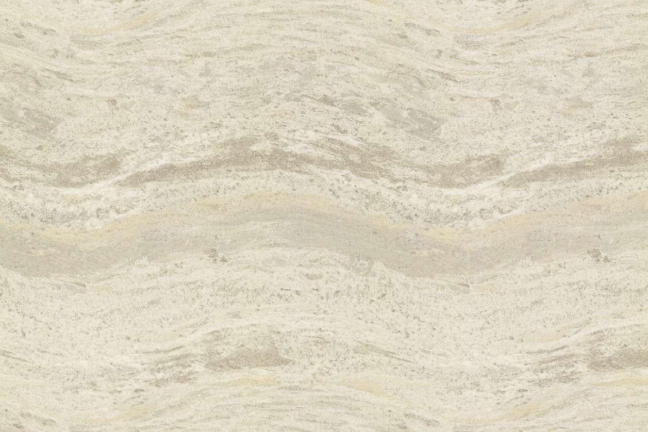 Обои Decori & Decori Carrara 2 — Декори Каррара 2 83683