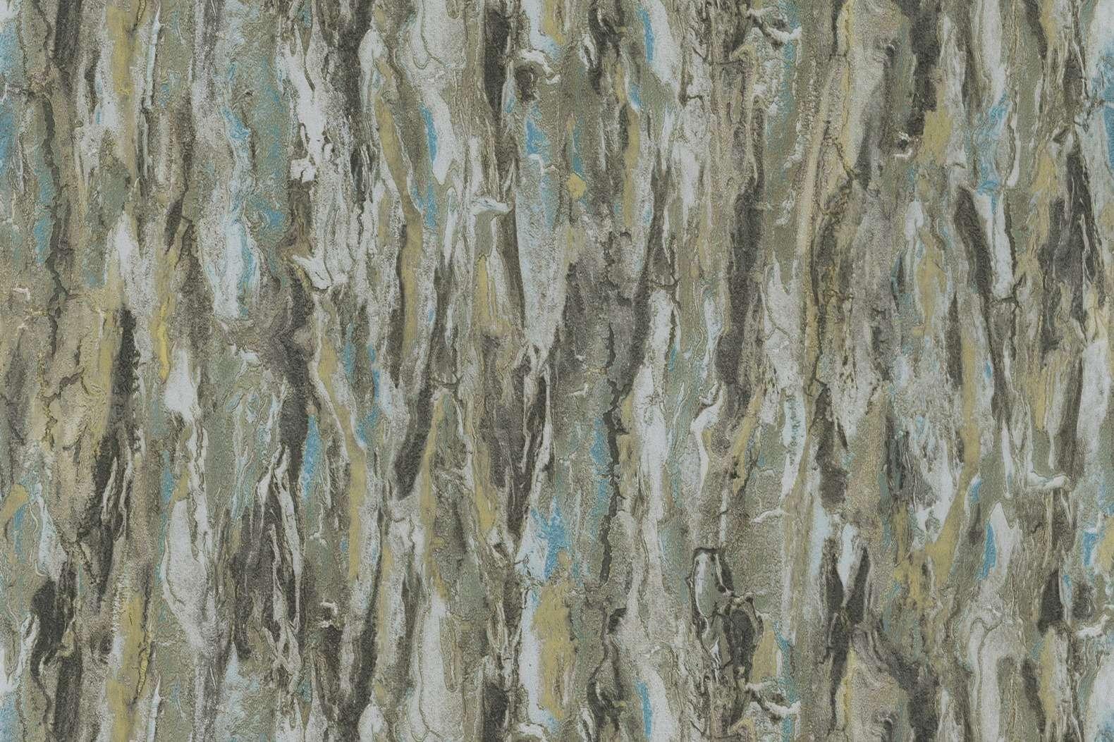 Обои Decori & Decori Carrara 2 — Декори Каррара 2 83685
