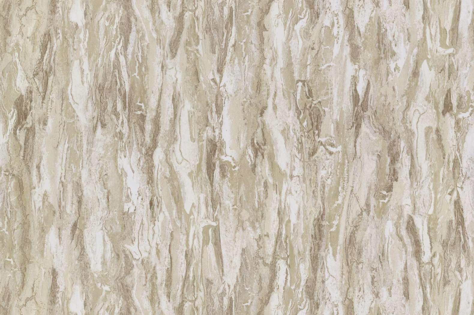 Обои Decori & Decori Carrara 2 — Декори Каррара 2 83686