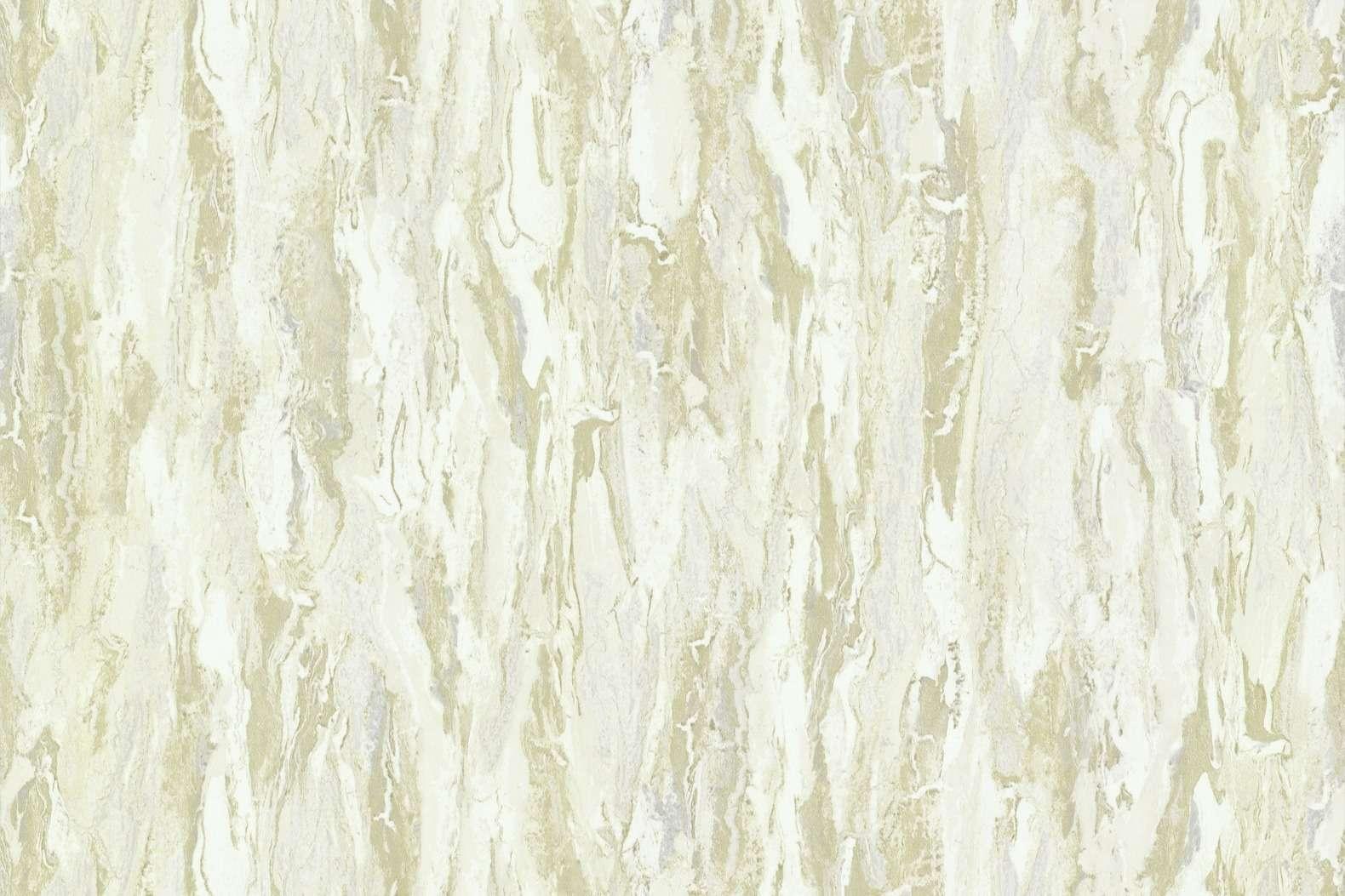 Обои Decori & Decori Carrara 2 — Декори Каррара 2 83690