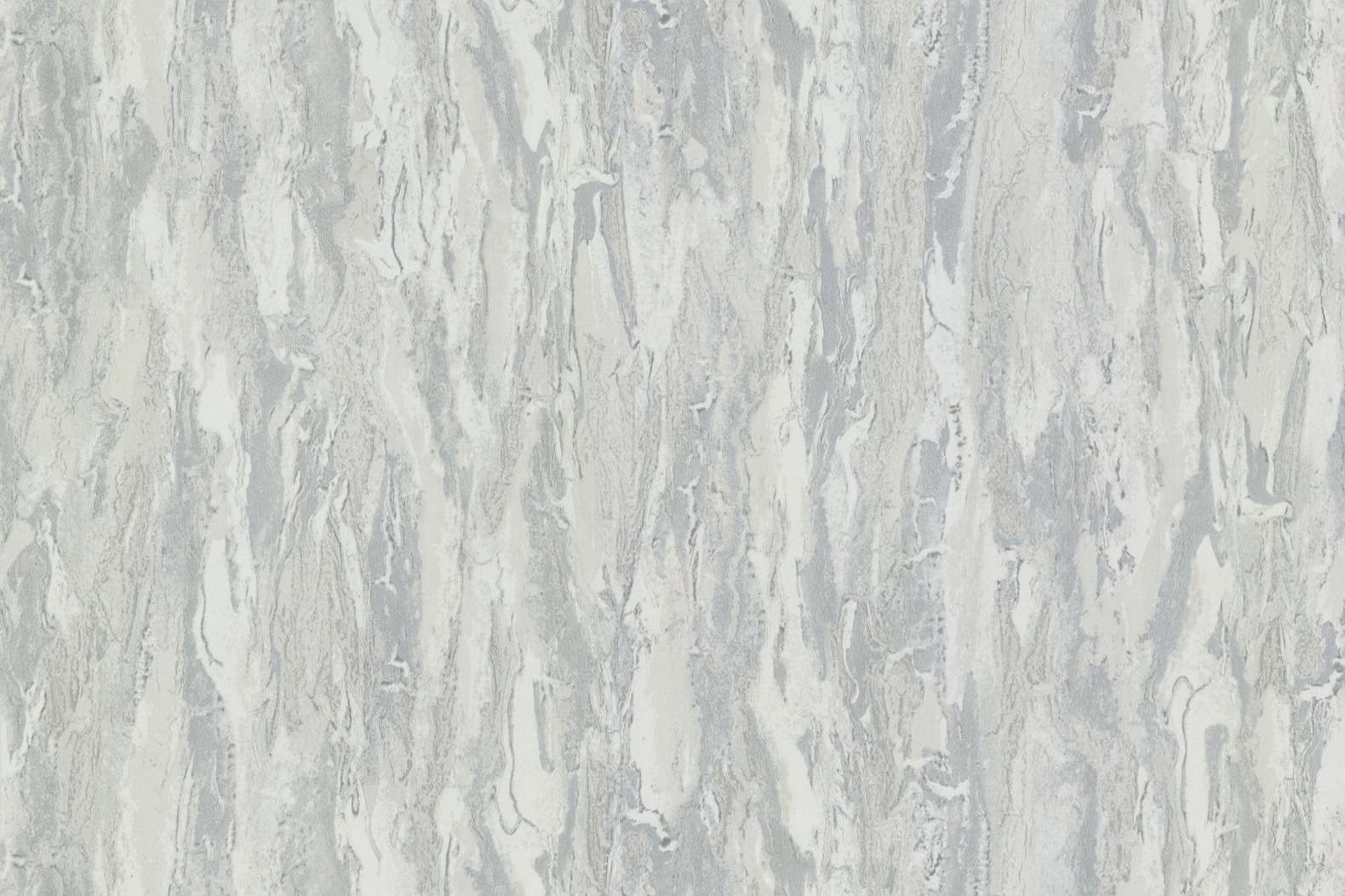 Обои Decori & Decori Carrara 2 — Декори Каррара 2 83693