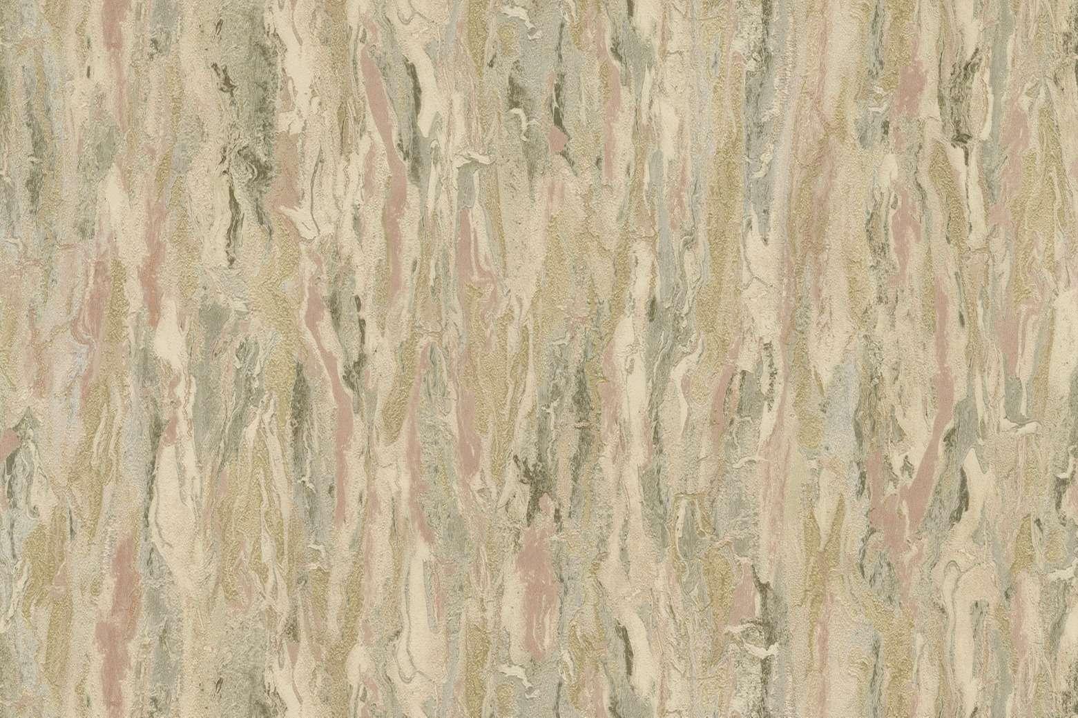 Обои Decori & Decori Carrara 2 — Декори Каррара 2 83695