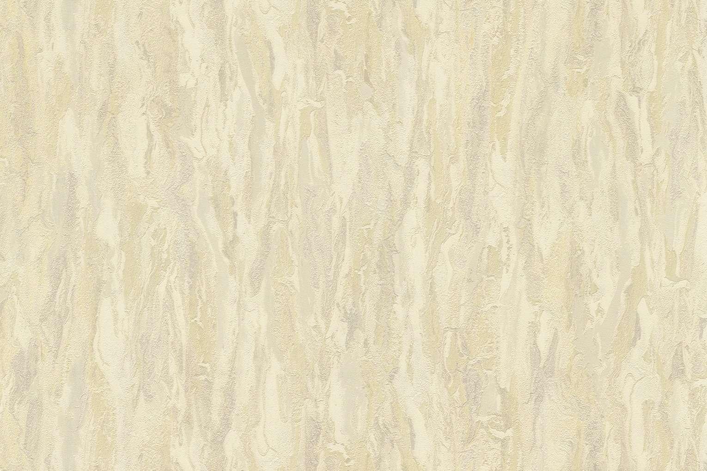 Обои Decori & Decori Carrara 2 — Декори Каррара 2 83696