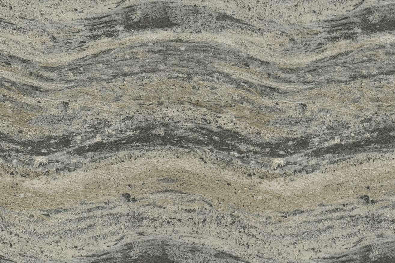 Обои Decori & Decori Carrara 2 — Декори Каррара 2 83699