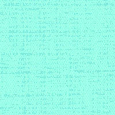 Обои AdaWall AdaKids 8943-4 (Адаволл)
