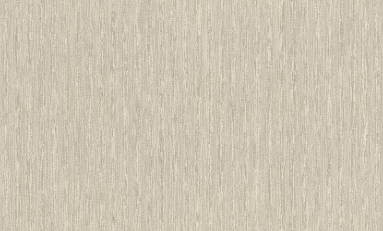 Обои Rasch Chatelaine 3 (Раш Шателайн) 968569