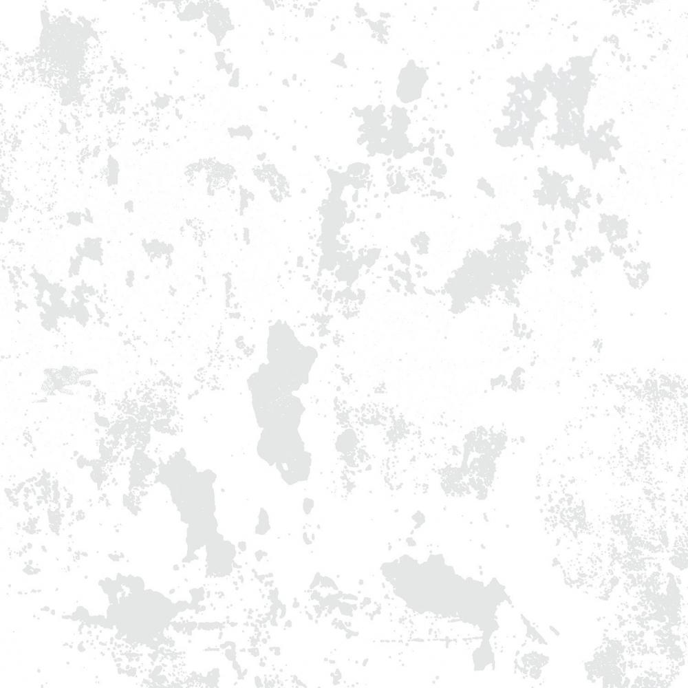 Обои Cristiana Masi Zero 0,53 м. 9780