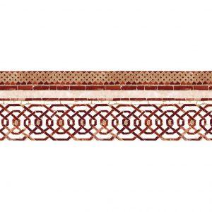Обои Khroma Aida — Крома Аида DGAID003