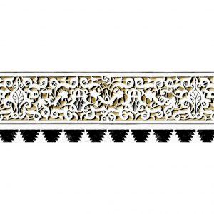 Обои Khroma Aida — Крома Аида DGAID101