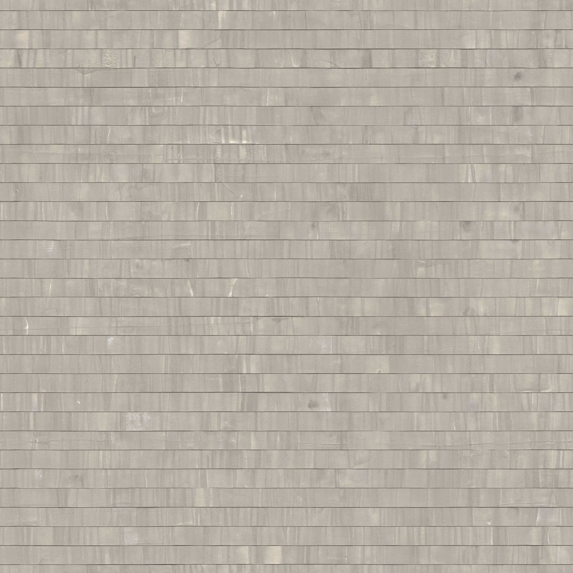 "Обои Decoprint ""Nubia"" NU19103"