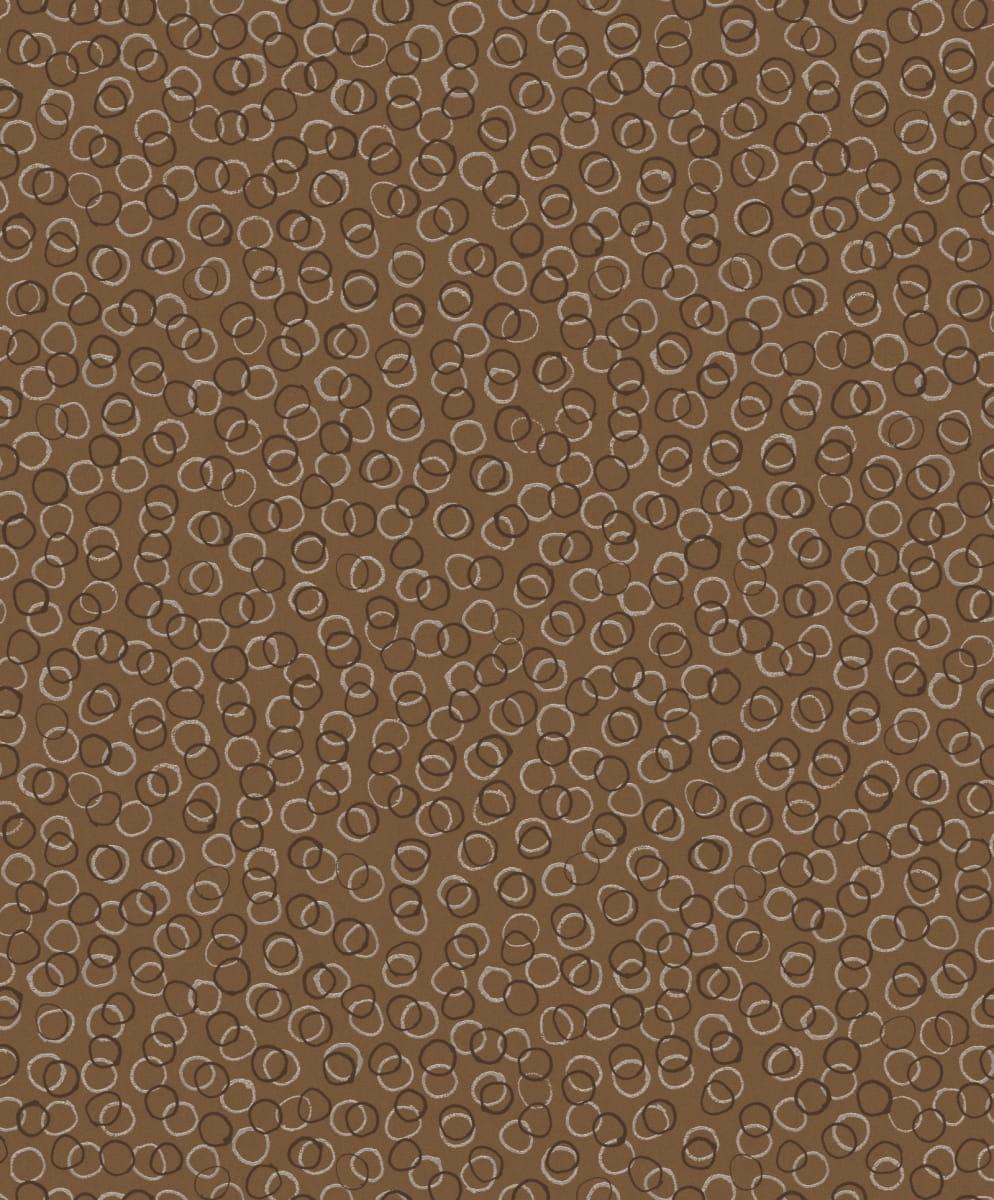 Обои Khroma Ombra — Крома Омбра OMB704