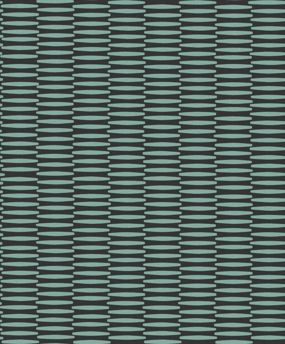 Обои Khroma Ombra — Крома Омбра OMB802