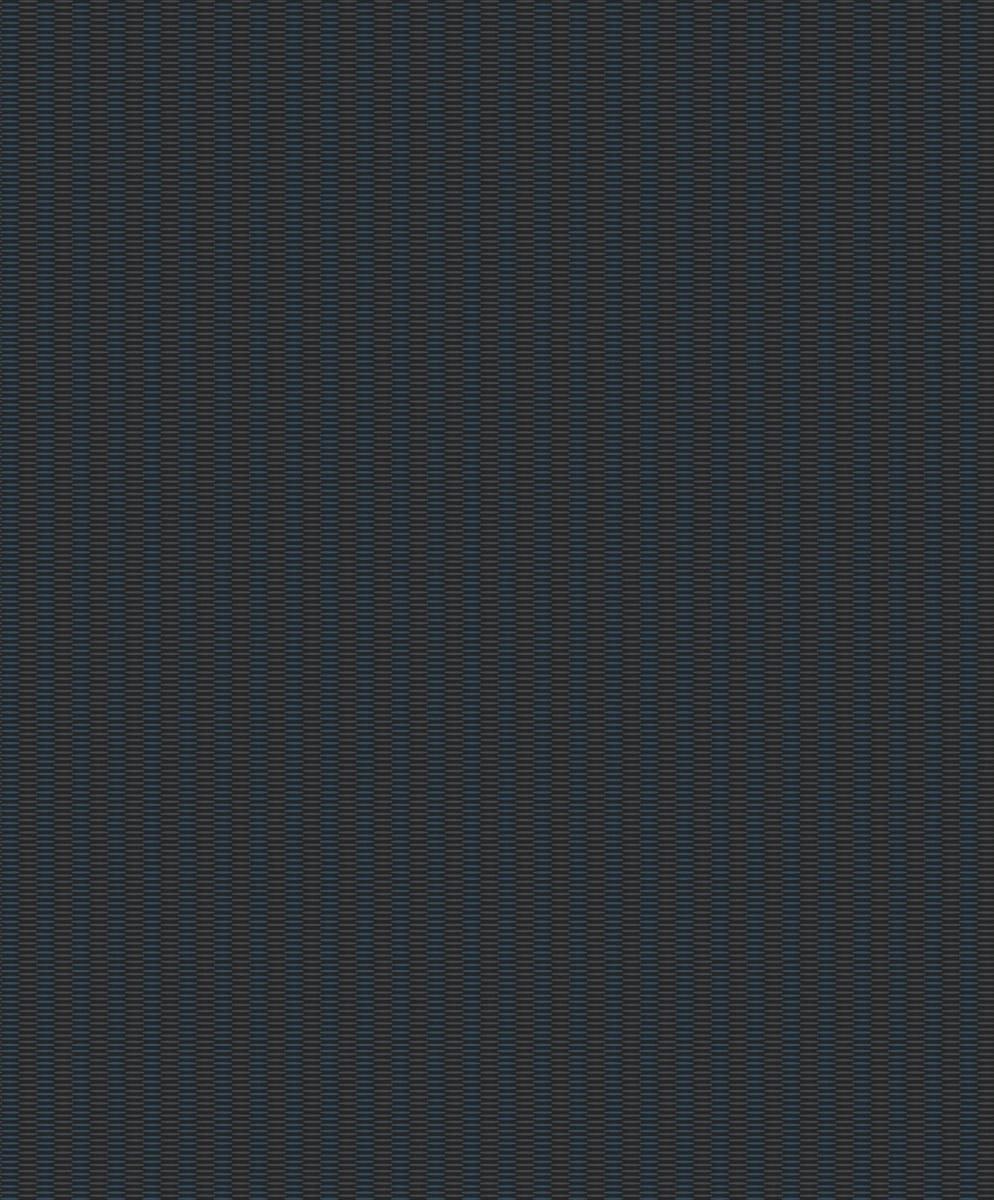 Обои Khroma Ombra — Крома Омбра OMB901