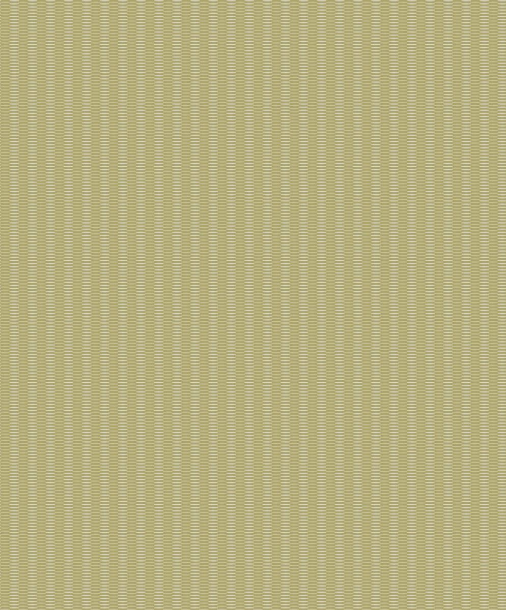 Обои Khroma Ombra — Крома Омбра OMB902
