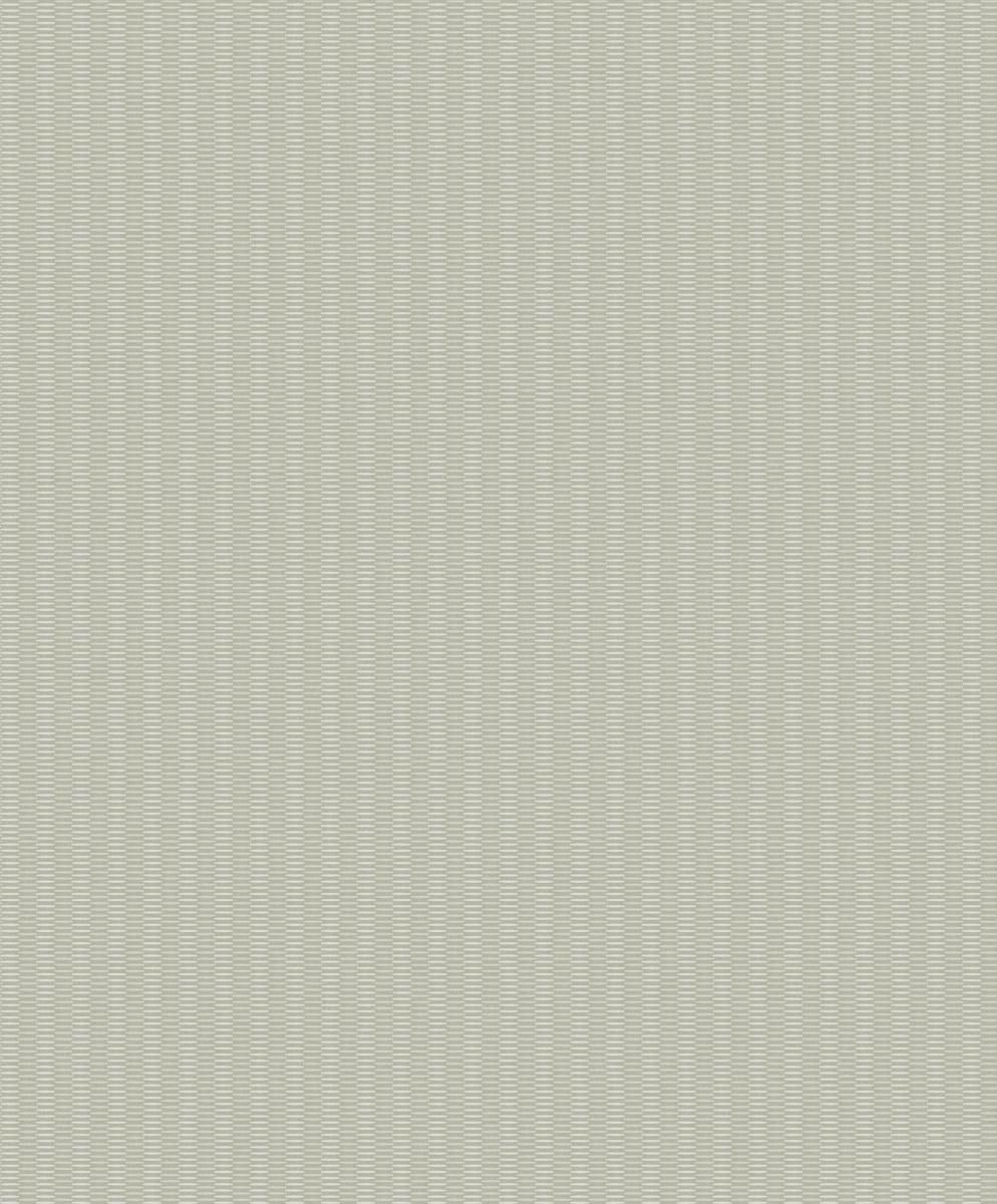 Обои Khroma Ombra — Крома Омбра OMB904