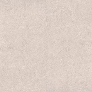 Обои Khroma Aida — Крома Аида PIA802