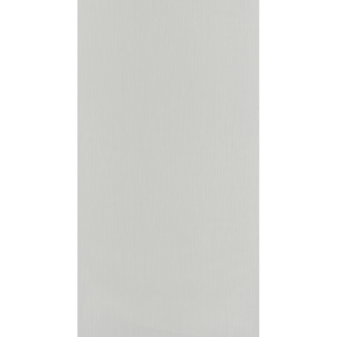 Обои Casadeco Signature 0,53 м. (Касадеко) SIGN82081230