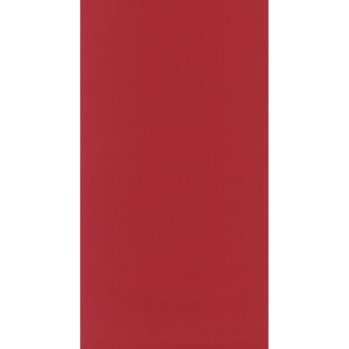 Обои Casadeco Signature 0,53 м. (Касадеко) SIGN82088135