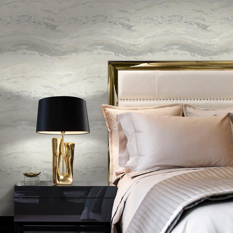Обои Decori & Decori Carrara 2 — Декори Каррара 2 83698