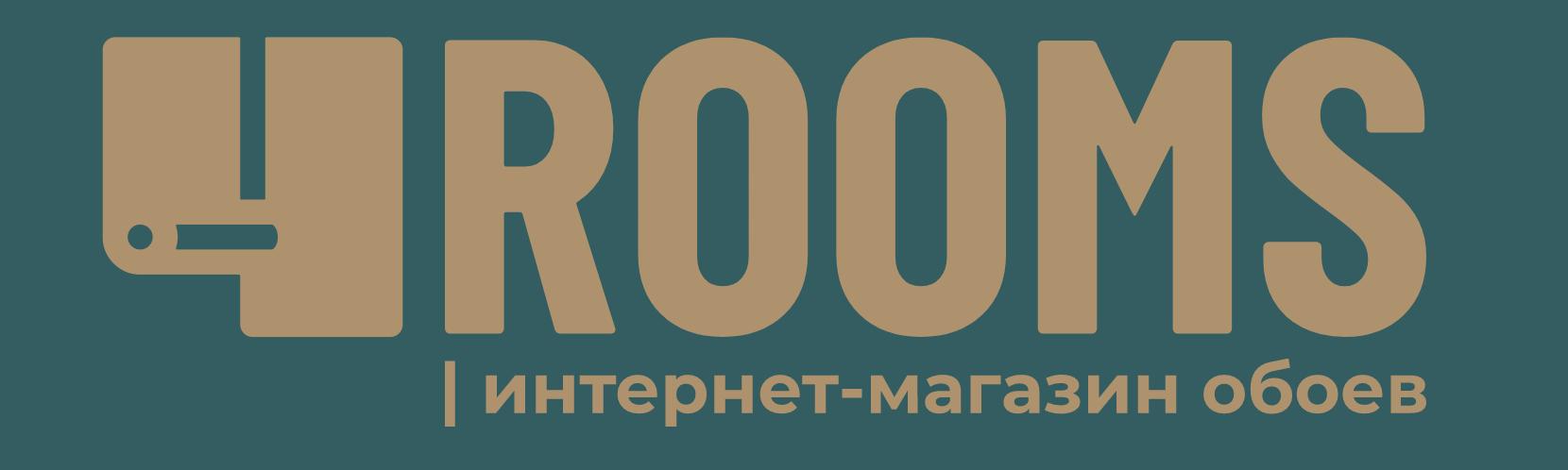 Купить обои в Украине — 4rooms.com.ua – Интернет-магазин обоев — доставка по Украине