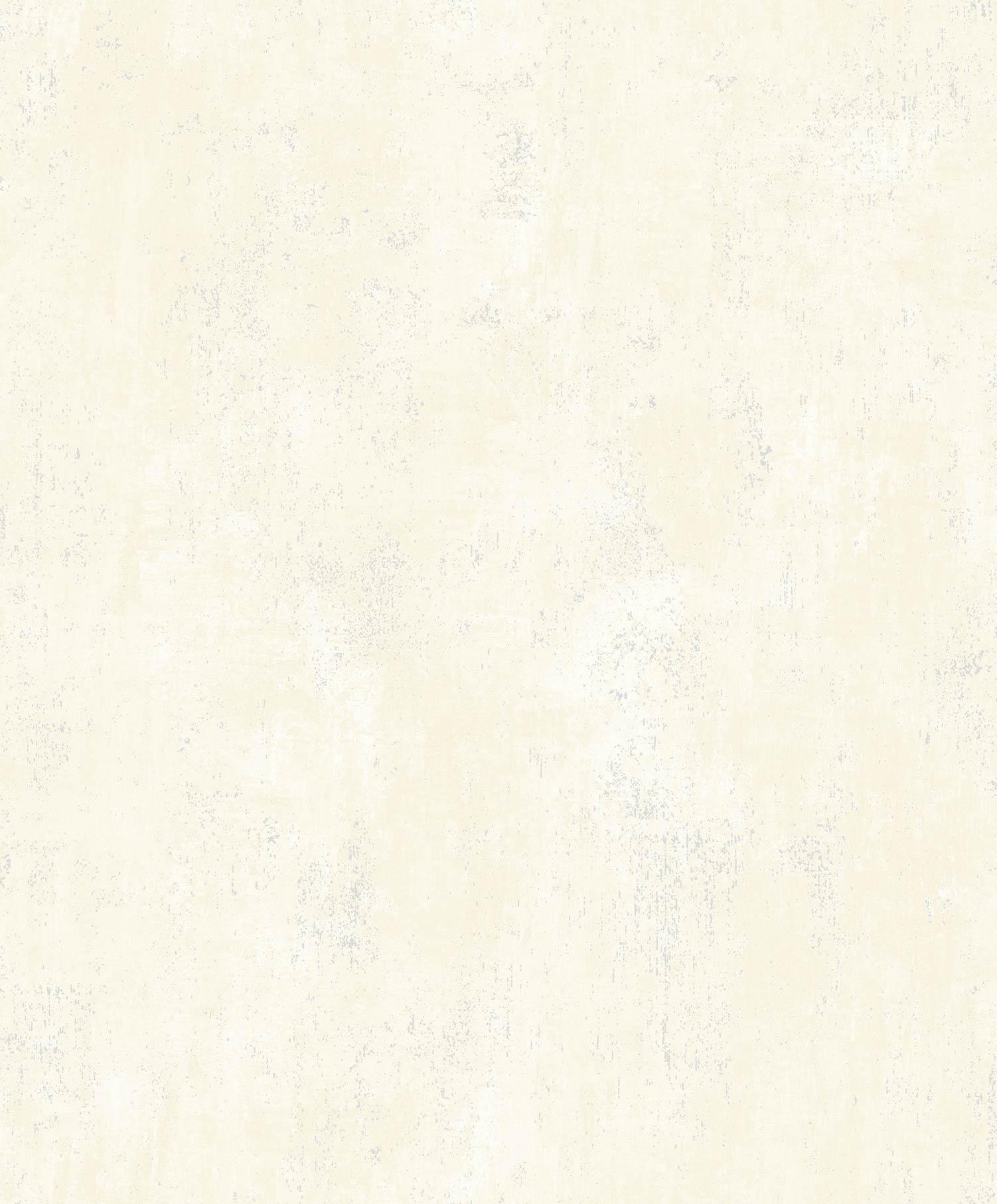 Обои Ugepa Couleurs j74300 (Угепа)
