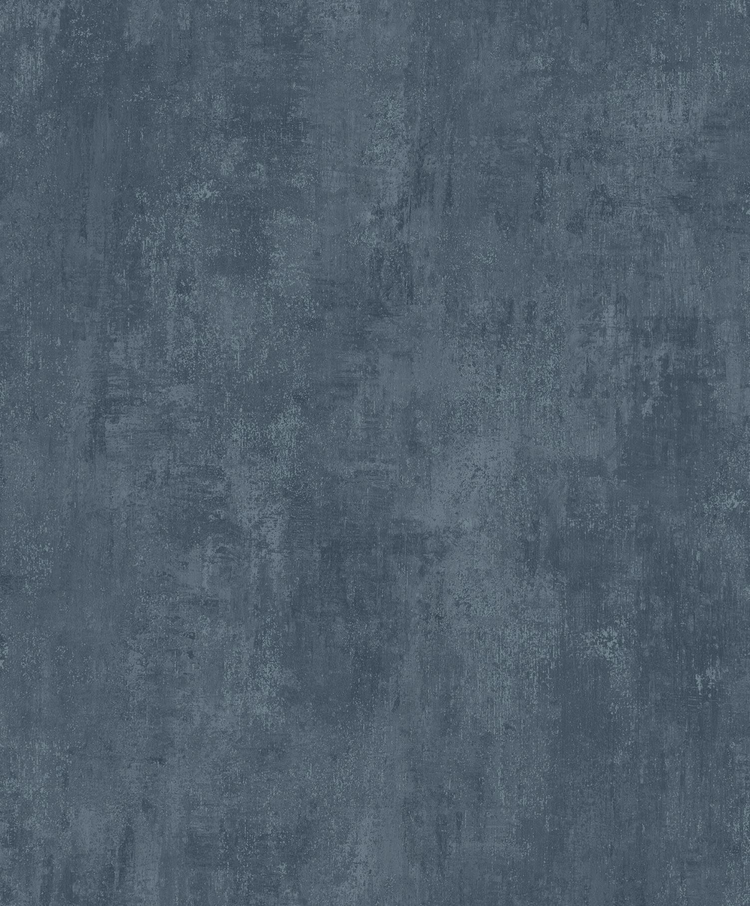 Обои Ugepa Couleurs j74301 (Угепа)