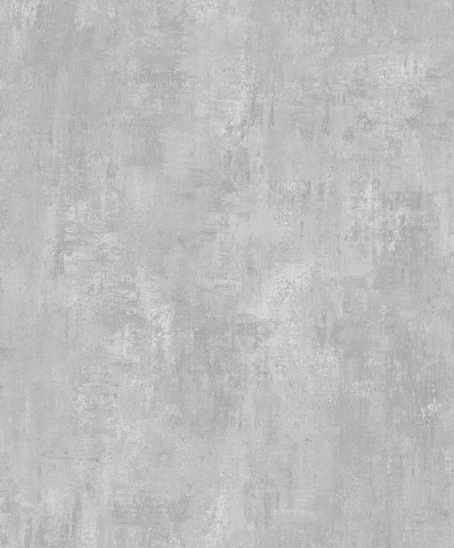 Обои Ugepa Couleurs j74309 (Угепа)