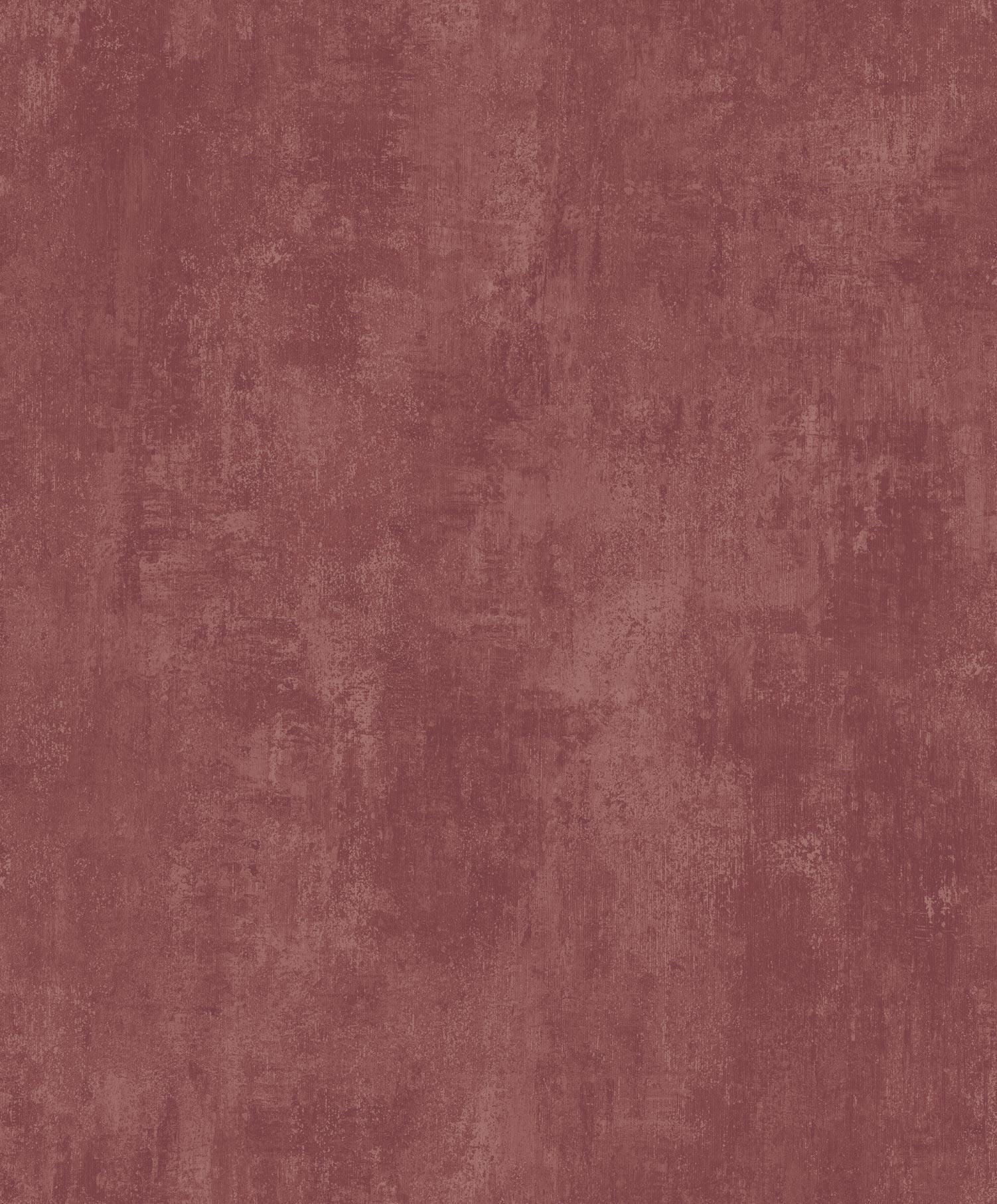 Обои Ugepa Couleurs j74310 (Угепа)
