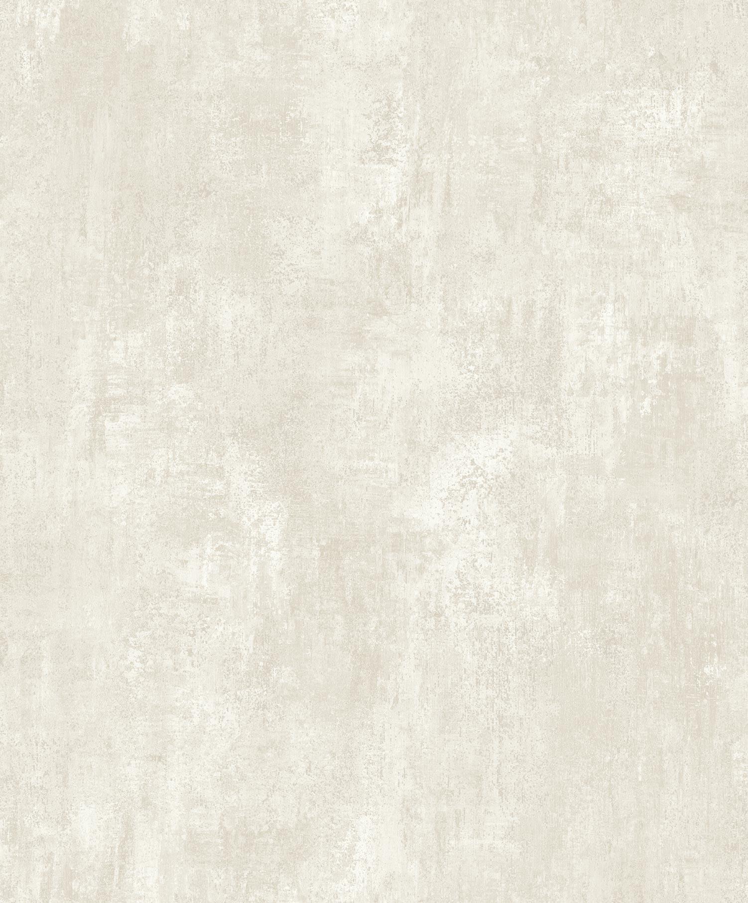 Обои Ugepa Couleurs j74317 (Угепа)