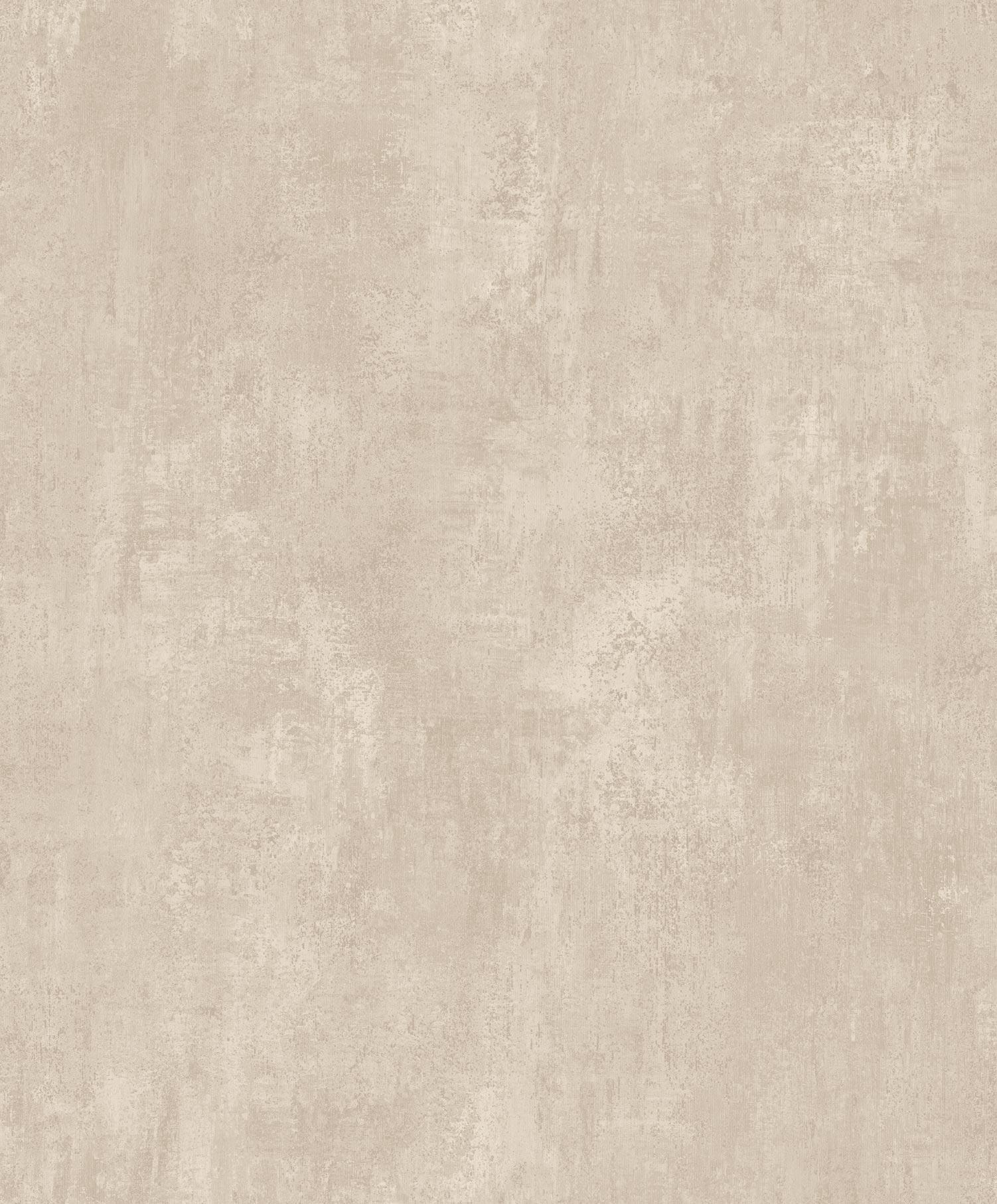 Обои Ugepa Couleurs j74327 (Угепа)