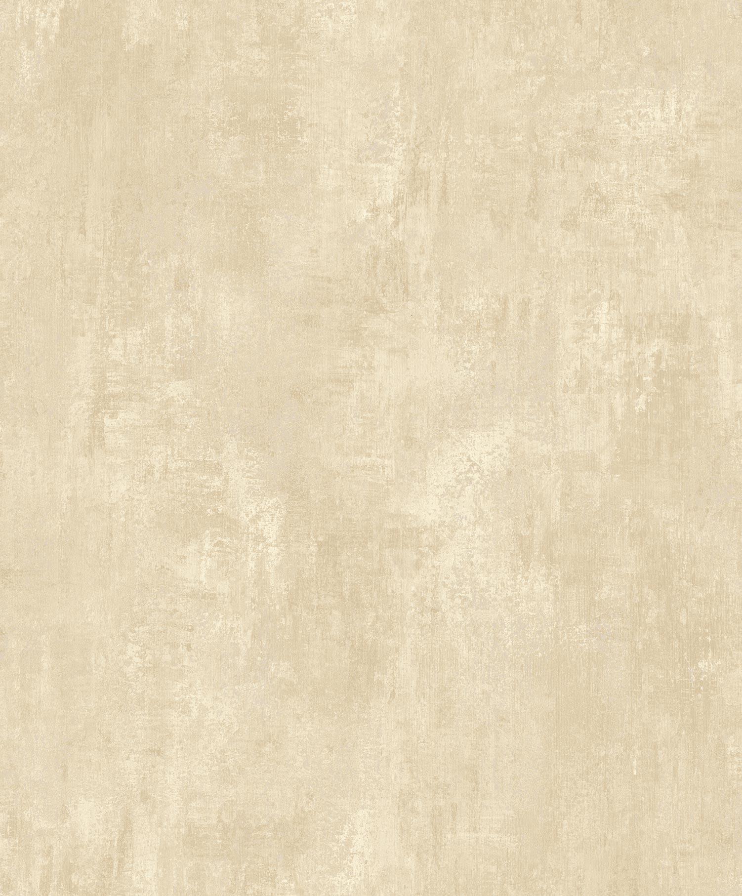 Обои Ugepa Couleurs j74337 (Угепа)