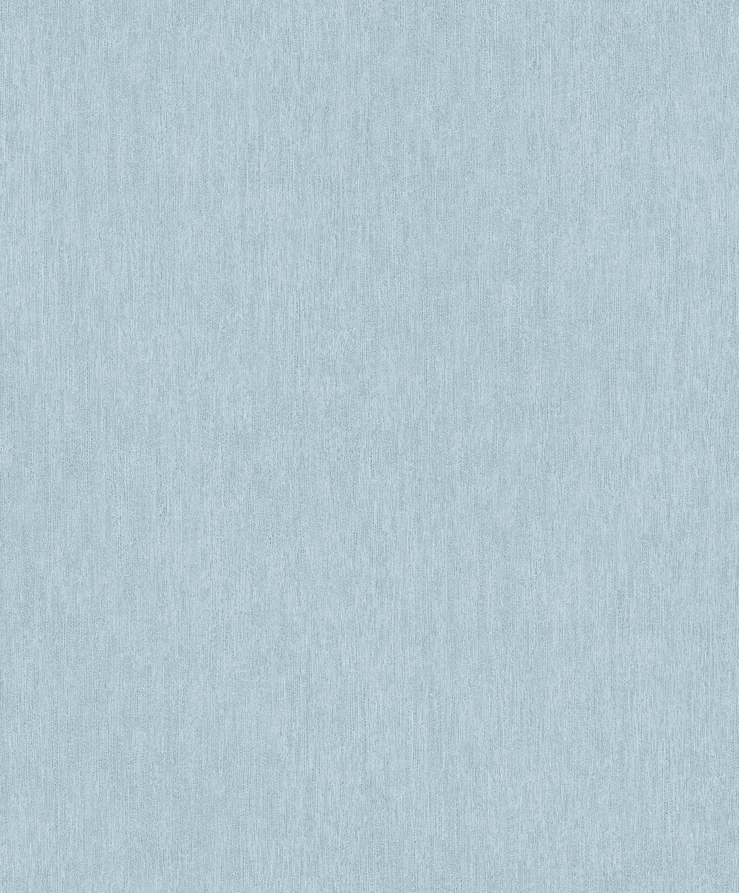 Обои Ugepa Couleurs j75101 (Угепа)