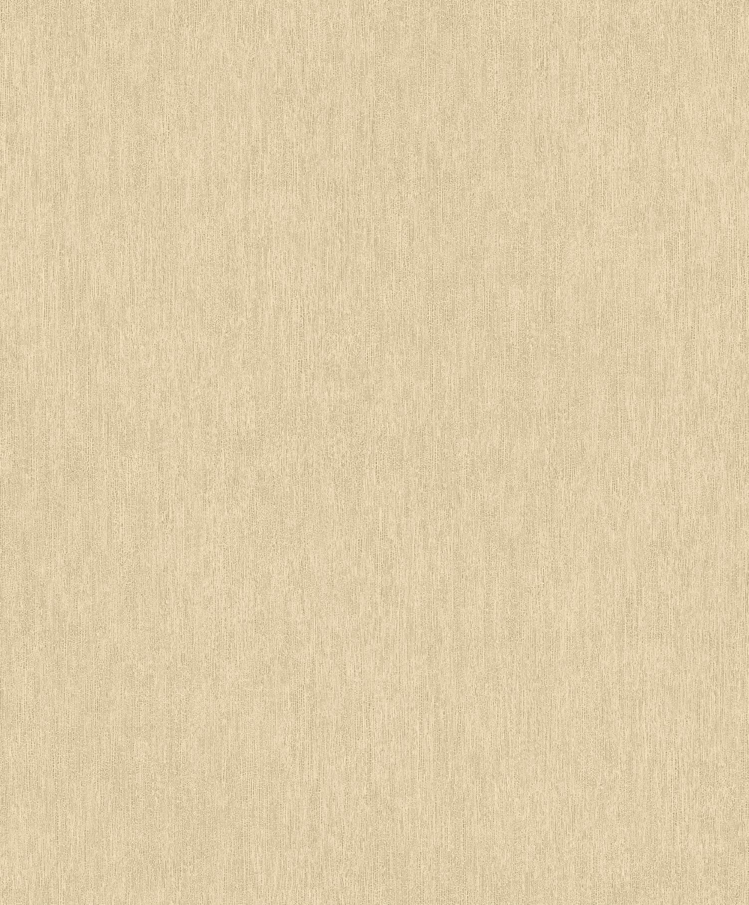 Обои Ugepa Couleurs j75107 (Угепа)