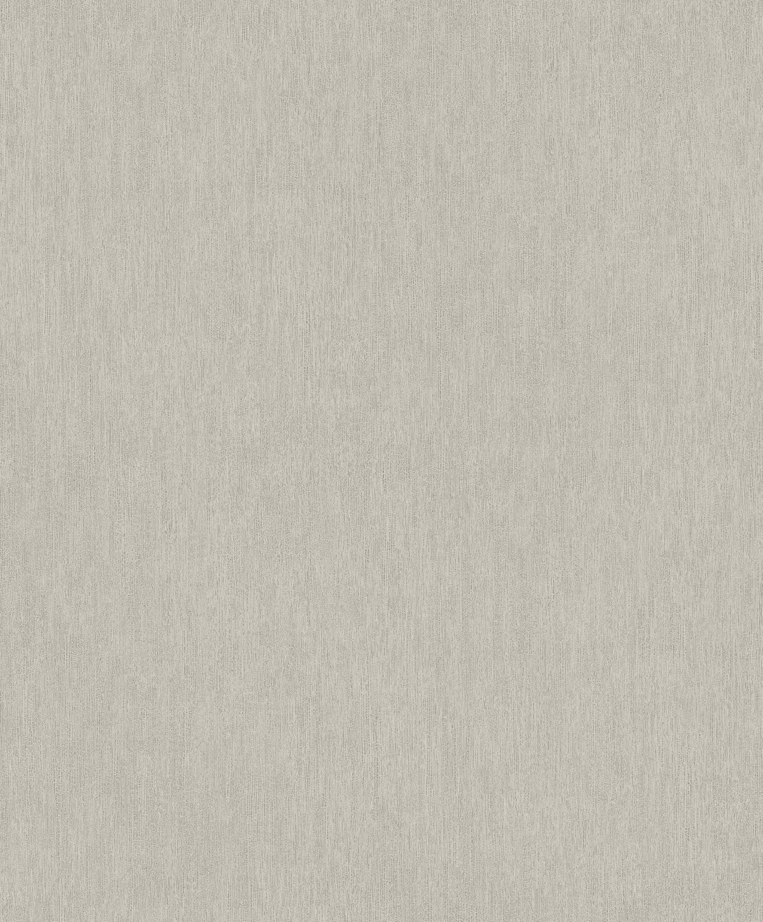 Обои Ugepa Couleurs j75108 (Угепа)