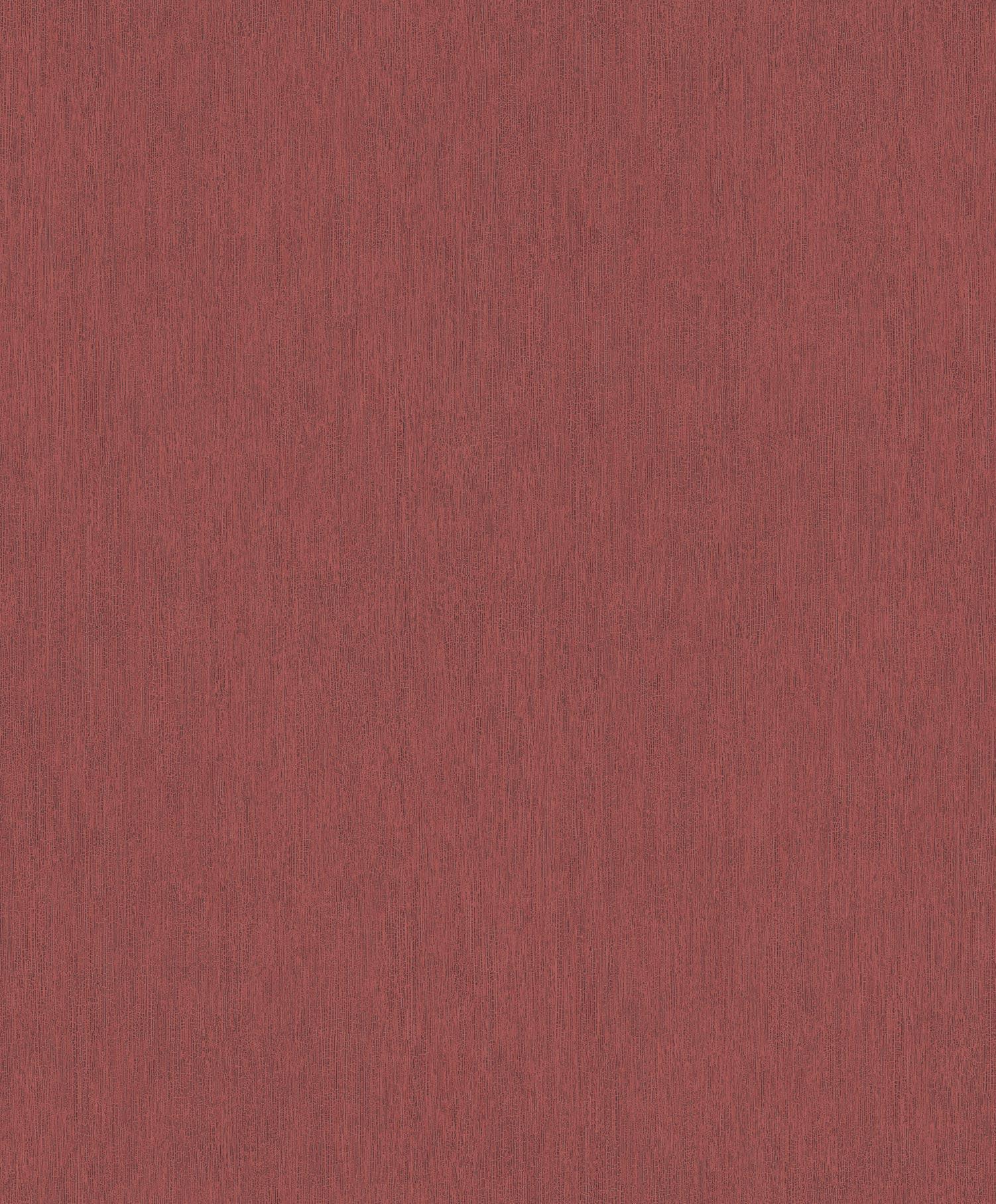 Обои Ugepa Couleurs j75110 (Угепа)