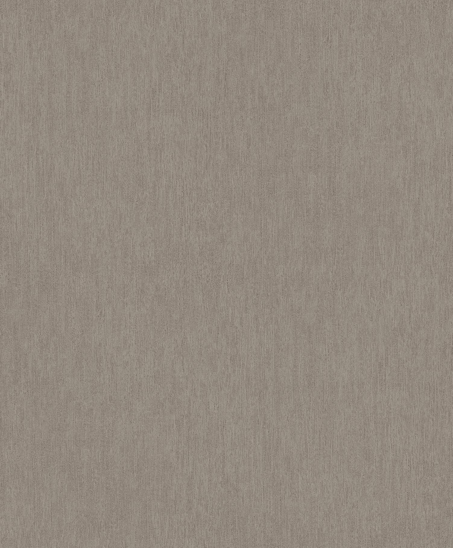 Обои Ugepa Couleurs j75118 (Угепа)